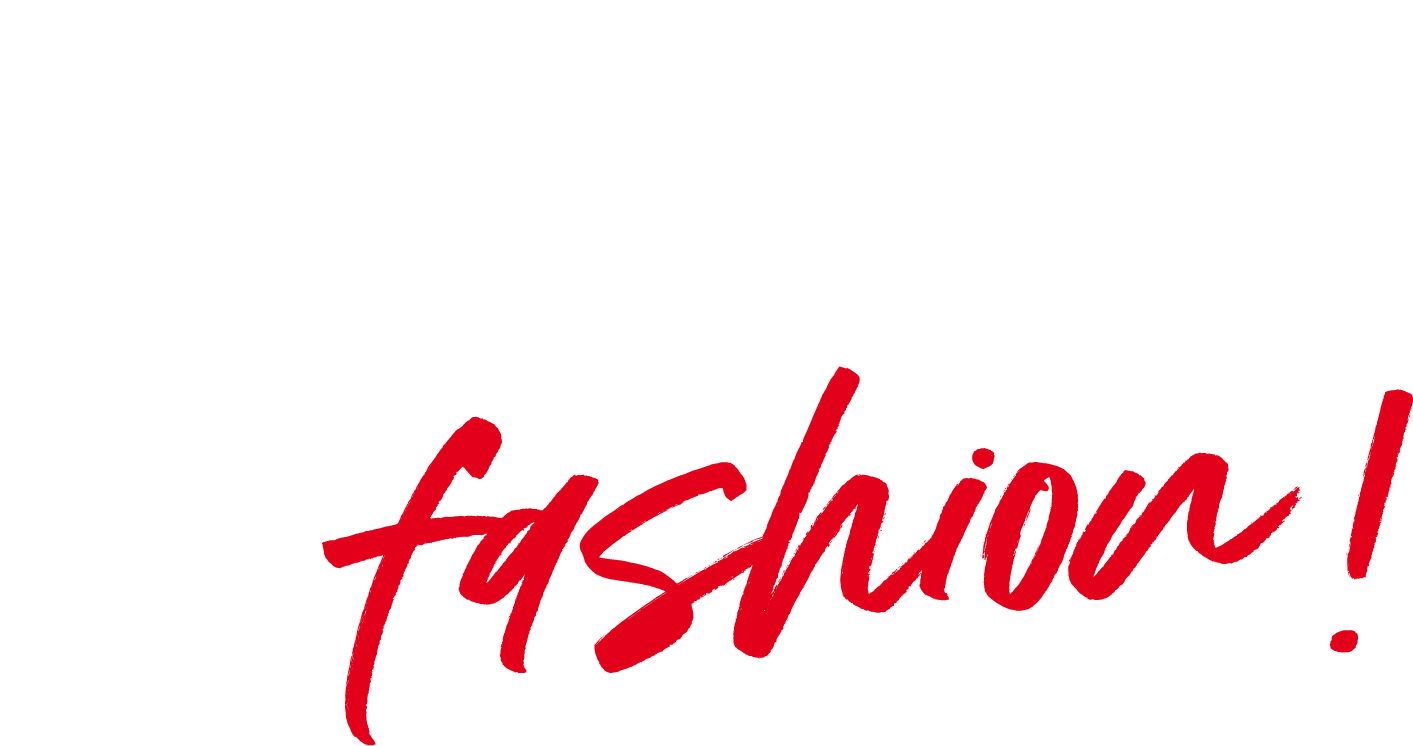 engagement: more than fashion!